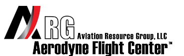 Required Recurrent Flight Training